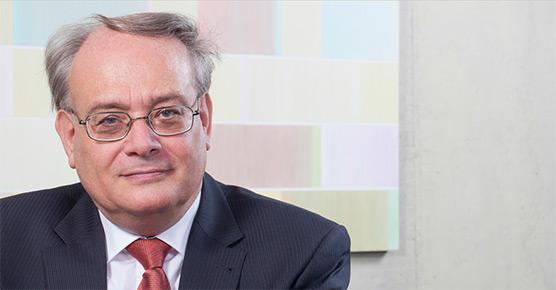 Konrad Bünzli