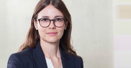 Marie-Géraldine Binder